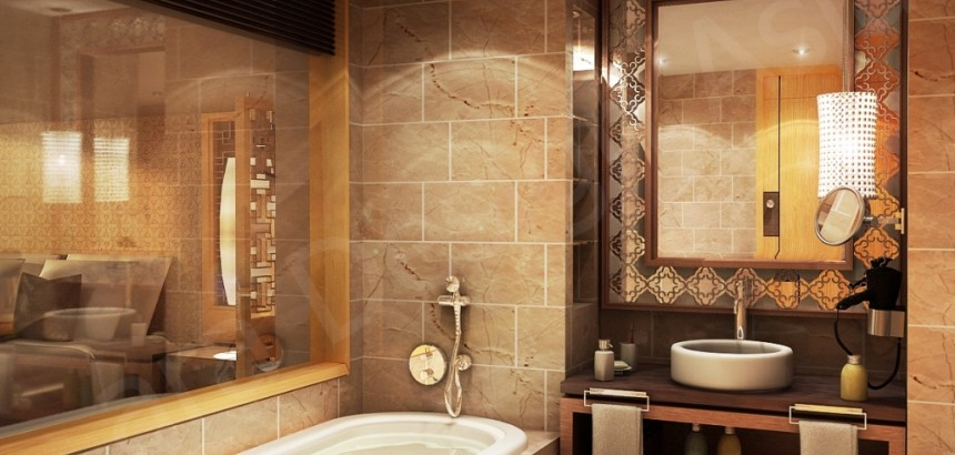 Beautiful-Bathrooms-2013-Photos