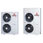 conditionere-hvac-comerciale