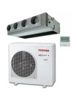 toshiba-conditionere-moldova1